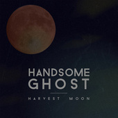 Harvest Moon by Handsome Ghost