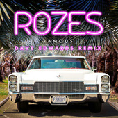 Famous (Dave Edwards Remix) de ROZES