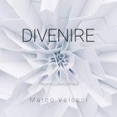 Divenire (Piano Solo) by Marco Velocci