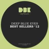 Deep Blue Eyes Best Sellers '12 fra Various Artists