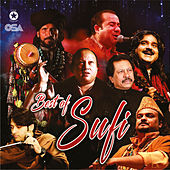 Best of Sufi by Various Artists