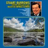 Baledi Ac Emynau O Gymru de Stuart Burrows and Eurfryn John