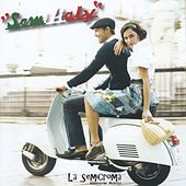 Semi Italy de Various Artists