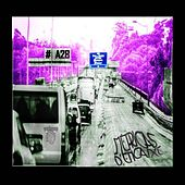 #A28 (prod. Bypass Beats) by RUDE