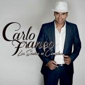 Los Sueños Se Cumplen by Carlo Franco