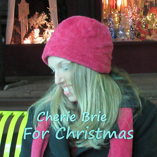 For Christmas by Cherie