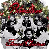 Forever Christmas by Bloodstone