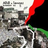 Danger Us by Adad (1)