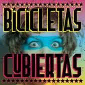 Cubiertas by Bicicletas