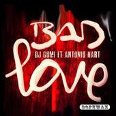 Bad Love by DJ Gomi