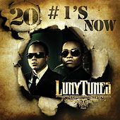 20 Number 1's Now de Various Artists