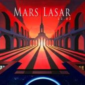 11.02 by Mars Lasar