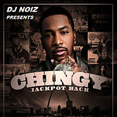 Jackpot Back de Chingy