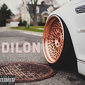 Dilon by Makaveli