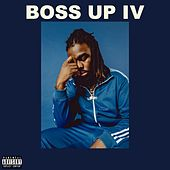 Boss up IV de Iamsu!