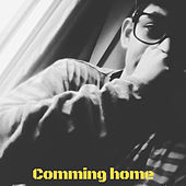 Comming Home by Folk Studios