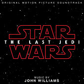 Star Wars: The Last Jedi (Original Motion Picture Soundtrack) de John Williams