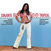 Conjunto Acapulco Tropical by Acapulco Tropical
