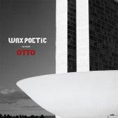 Brasil EP by Wax Poetic