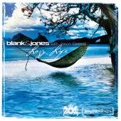 Lazy Life by Blank & Jones