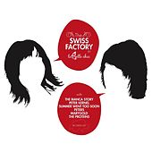 The Swiss Factory - Worker # 1 by Various Artists