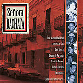 Señora Bachata by Various Artists