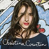 Foreign Country by Christina Courtin