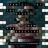 New Perspective de Panic! at the Disco