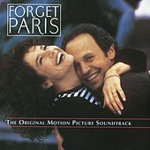 Forget Paris - The Original Motion Picture Soundtrack de Various Artists