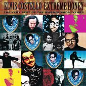 Extreme Honey: The Very Best Of The Warner Brothers Years von Elvis Costello