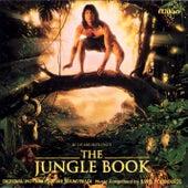 The Jungle Book by Basil Poledouris