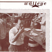 Stale Air by Walleye