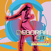 Remixed by Deborah Cox