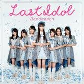 Bandwagon (Special Edition) de Last Idol