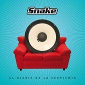 El Diario de la Serpiente by Snake