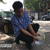 #SantanaWorld (+) by Tay-K