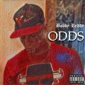 Odds by Bobby Reddy