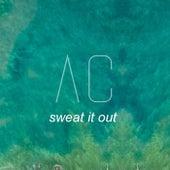 Sweat It Out by Adam Carpenter