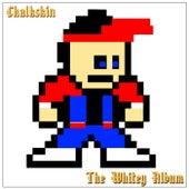 The Whitey Album by Chalkskin