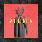 Athenea von Versasoul