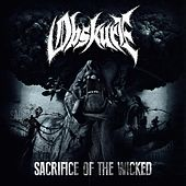 Sacrifice of the Wicked by Obskure