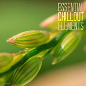 Essential Chillout Elements by Various Artists