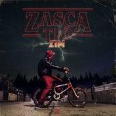 Zasca Tió de Zim