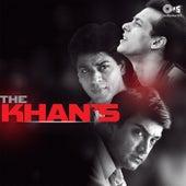 The Khan's de Various Artists