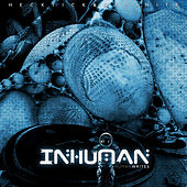 InHuman by Various Artists