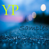Samples by Yp