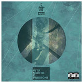 Vita Morte e Passioni de Various Artists