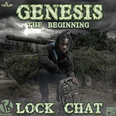 Lock Chat van Genesis
