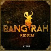 Bangrah Riddim by Various Artists