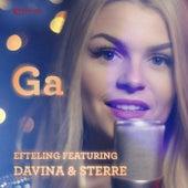 Ga by Efteling